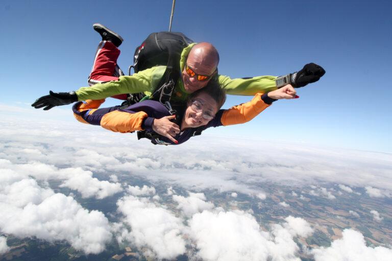 saut-parachute-Dinan